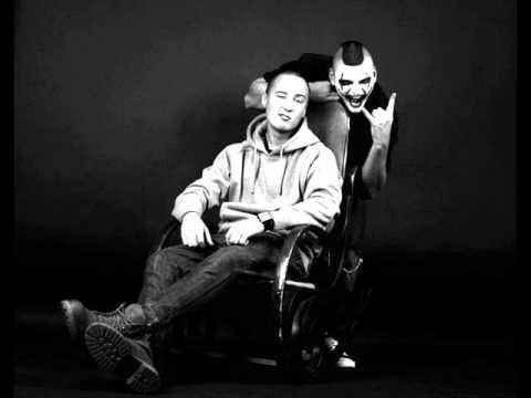 Music video Twin Vi - Выжить любой ценой