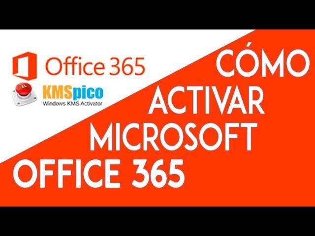 activar office 365 gratis (key crack serial) 2017
