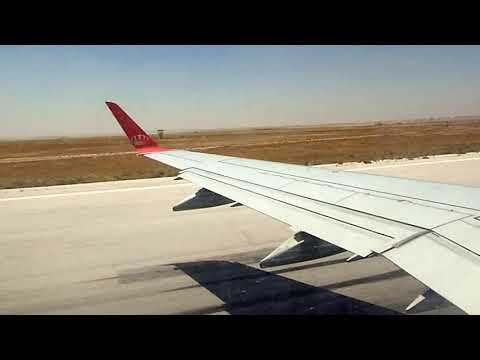 Jerusalem, minutes flight from Amman المسجد الاقصى  برحلة جوية من عمان