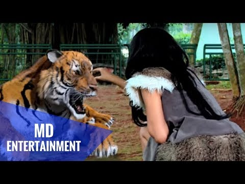 OFFICIAL PROMO DAILY - MALU MALU KUCING Eps 10 (15sec)