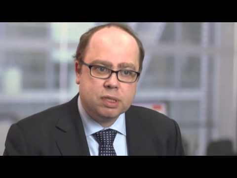 Henderson Global Investment Trust - questioning the manager