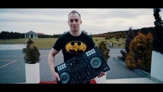 DJ Adrian PROMO 2020