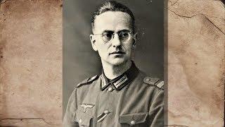 המלאך המושיע מאושוויץ: הקצין הנאצי שהציל מאות יהודים