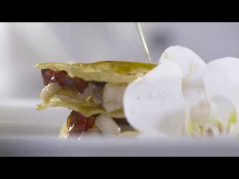 Top Dinner :: METRO Italia