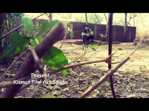 Ek Dushman /YAWAL Film /Actions Teaser /