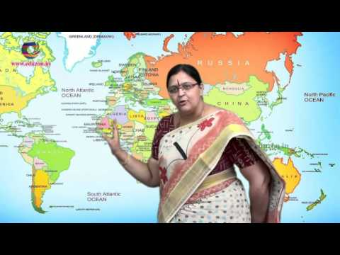 CCE Pattern -Class X -Social Studies-  INDIA