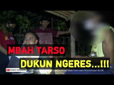 Download 🔴DUKUN C413UL MBAH TARSO DAN SUSUK WANITA MALAM PART 2