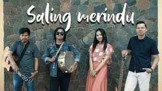Gambar cover Saling merindu - RAN (Devia Sopianti COVER)