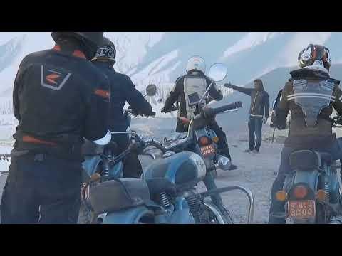 Motorbiking Tour Jomsom muktinath   Lower Mustang Motorbiking Tour   Motorbiking tour in Nepal