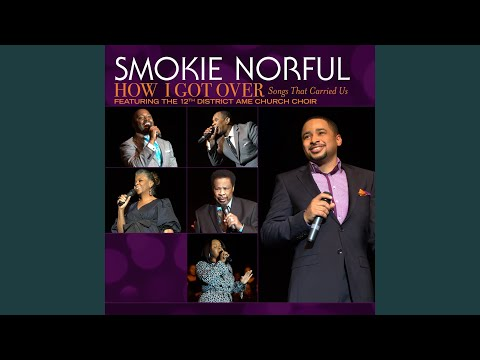 Hallelujah, Thine The Glory (Revive Us Again) (feat. Pastor W.R. Norful Sr. and the 12th...