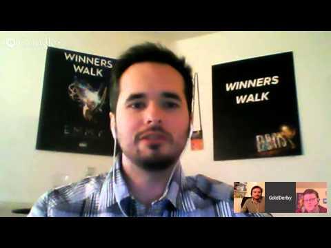 Survivor Predictions Slugfest #29.10: After hidden Immunity idol shockers, can Natalie win?