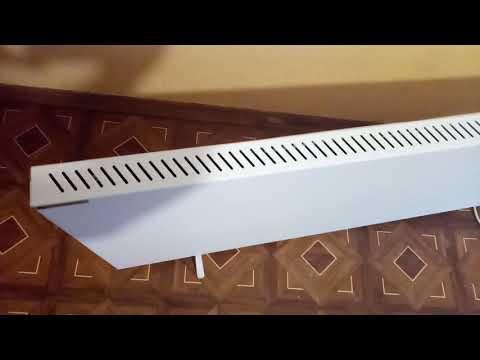 Что скрывает производитель термоплазы? Отзыв покупателя