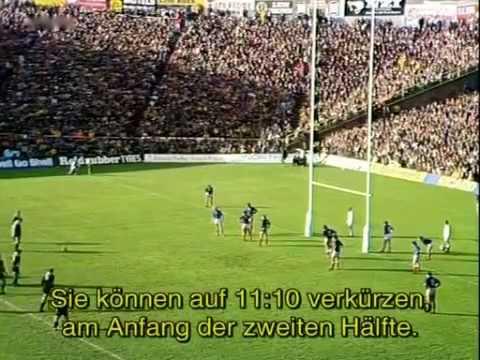 rugby frankreich neuseeland