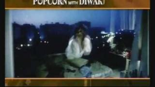 Chendu mallika (i love u) Arya 2 malayalam song