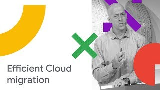 The Power of Process & Partnership: Leverage Tools to Increase Efficiency (Cloud Next '18) thumbnail