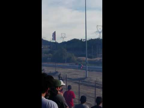 Race day at Southern oregon speedway(33)