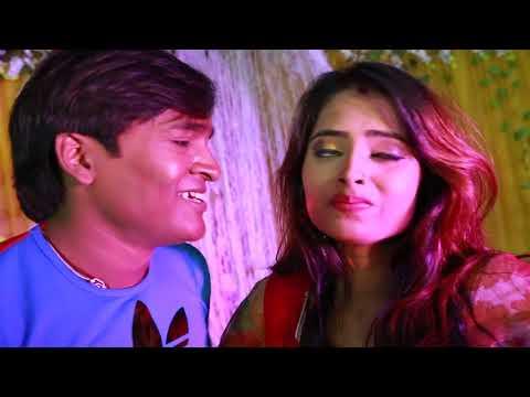 Singer Sandeep suhana ka super hit holi song bhatar khoje bhauji ragawe khatir hodi
