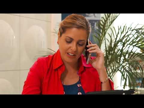 Conversaciones telefonicas (tratto da Trato Hecho 2ed) from YouTube · Duration:  4 minutes 58 seconds