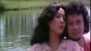 RHOMA irama - Pantun cinta.mp4