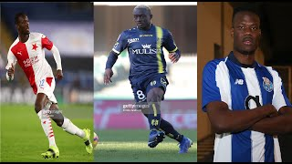 Aliou Cisse convoque Loum Ndiaye et Diousse en renfort , le sélection de Abdallah Sima...