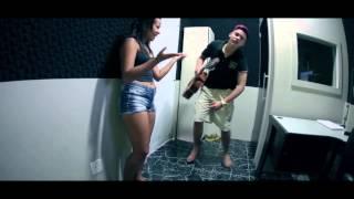 MC Bin Laden - Apaixonado (Semana Maluca)