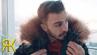 Delimine - Güzelce (ft. Khontkar)
