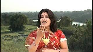 Mohan Nandlal Barsaane [Full Song] Holi Khele Giridhari
