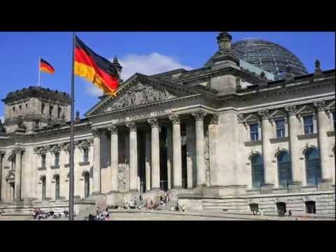 Germany – Federal Republic of Germany