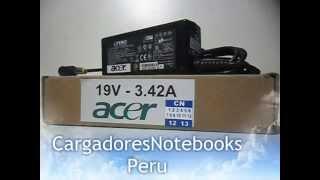 видео Ремонт ноутбука Acer Chromebook 14 CB3-431