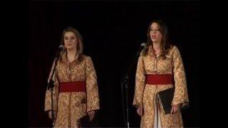 Rasti rasti -  Danica Nikic i Zorica Vuceljic