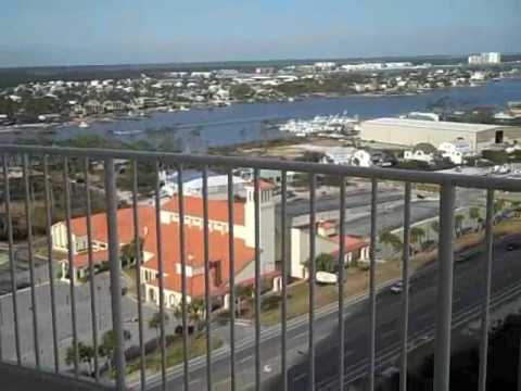 Turquoise Place 4 Bedroom ~ Prickett Properties - YouTube