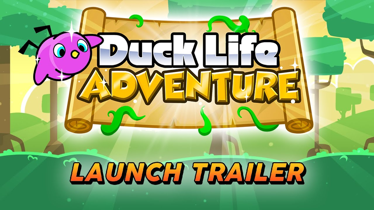 Duck Business Duck Squad Simulator Roblox Roblox Related Apps Duck Life Adventure By Mofunzone Com Adventure Games Category 10 Similar Apps 91 Reviews Appgrooves Get More Out Of Life With Iphone Android Apps