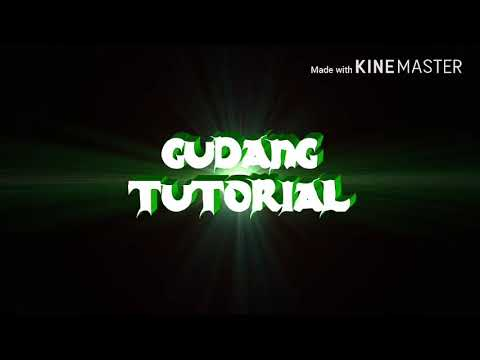 Ingin Tau Caranya Edit Foto Klik Saja Video Ini Dan Amatilah Dengan Seksama