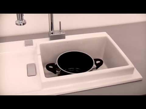 Lavelli Cucina Ceramica Duravit.Duravit Lavelli Test Qualita Ceramica