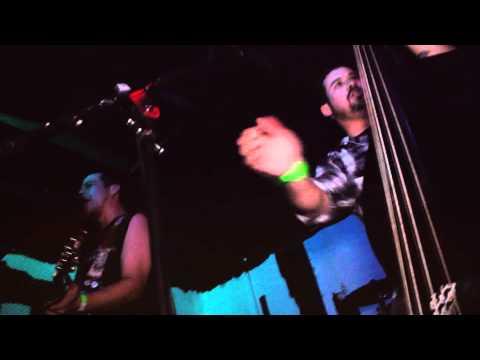 Mudtown Promo Video
