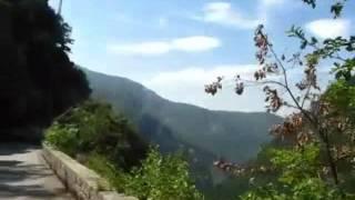 Gọi tên bốn mùa - Minh Chau Pham -  south France
