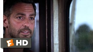 The Perfect Storm (1/5) Movie CLIP - A Swordboat Captain (2000) HD