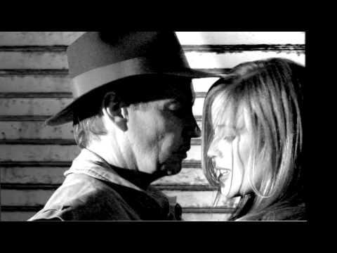 Dead End City The Series pilot episode