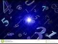 numerology in names - how to calculate your name using numerology calculator