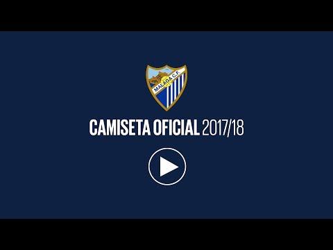 El futuro se escribe recordando nuestra historia. Málaga CF 53eac58066412