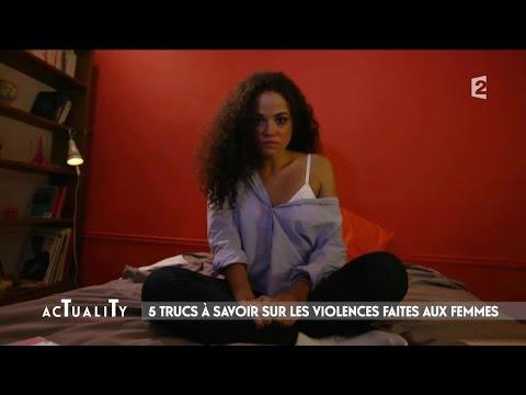 5-trucs-à-savoir-sur-les-violences-faites-aux-femmes-#actuality