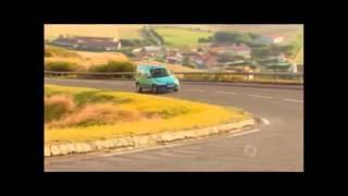 Top Gear - Citroen Berlingo MultiSpace([S01X01] All Rights To BBC., 2016-01-27T16:45:36.000Z)