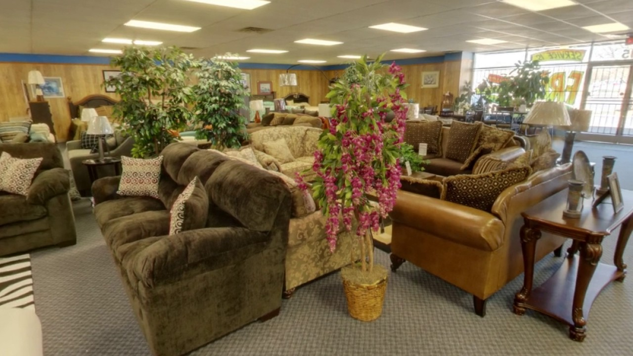 Beau EZ Rental | West Memphis, AR | Furniture Renting U0026 Leasing