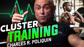 WHY YOU NEED TO LEARN FROM THE BEST - Charles R.Poliquin