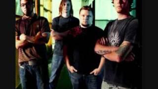 Trust Company- Rock The Casbah (high quality + lyrics)