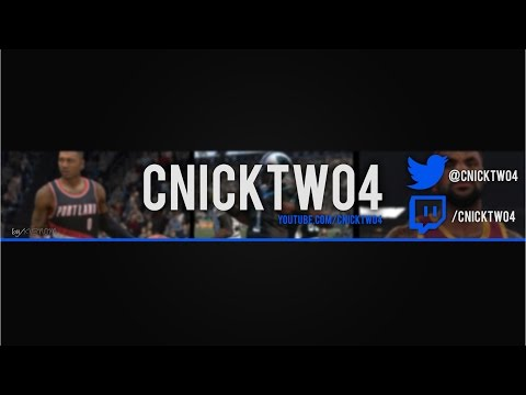 CNICKTWO4 GAMING- TEST STREAM -