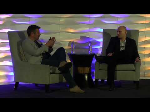 RingCentral Customer Interview: NWEA Improves Engagement And Collaboration Company-Wide