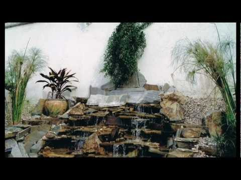 •+ Streaming Online Amazing Landscape Transformations (Volume 1) By: Paul Nordmark