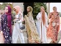 Eid Lookbook 2018 | SHUMIDEE