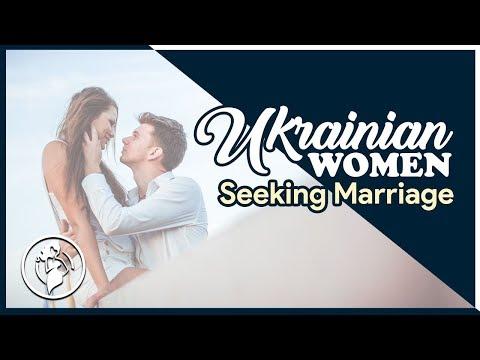 odessa dating agency